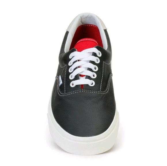 dda534b831  LOWEST PRICE VansVintage Sport Era 59 Sneakers